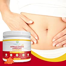 contains prebiotics prevents bloating gas healthy digestion lower acid reflux decrease insulin