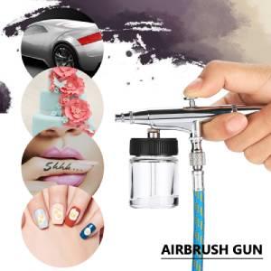 Airbrush Gun Kit