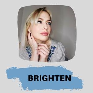 Bright, Skincare