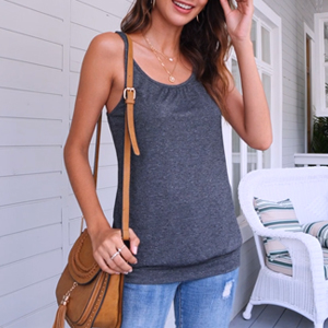 athletic tank tops for women