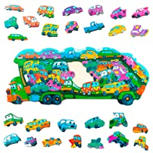 baby puzzle, baby puzzles, educational puzzles, jigsaw puzzles for kids, 24 piece puzzles for kids