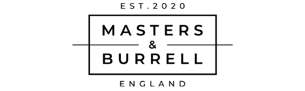 Masters & Burrell