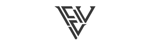 FVW lockings