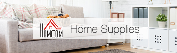 homcom home furniture