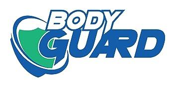 aryanveda body guard