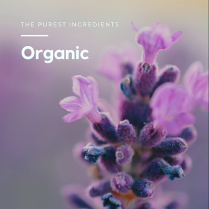 Forces of Nature Organic