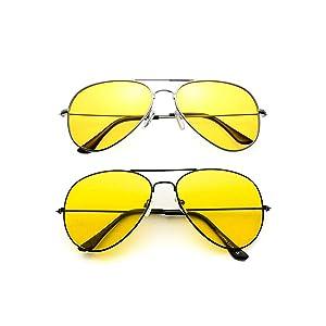 sunglasses for men latest sunglass women girls chasma stylish boy aviator mens man night driving