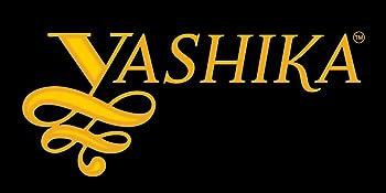 Yashika