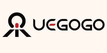 UEGOGO selfie ring light