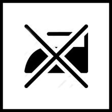 No Iron Quality King Kameha Shirt Easy Care
