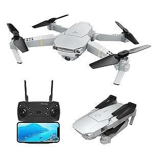 EACHINE E58 Pro Drone with Camera