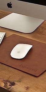 Modeska Mouse Pad