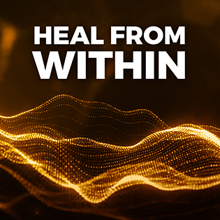 Heal from Within