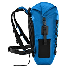 BackSÃ¥k Pro The Best Waterproof Backpack for Travel and Sports