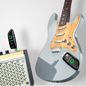 guitar amplifer accessories