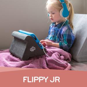 Flippy jr