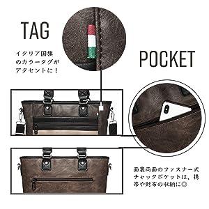 7枚-19-0821-商品説明-4
