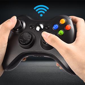xbox joystick 360