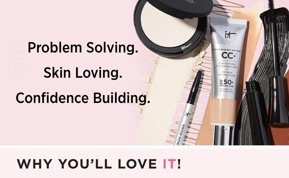 BBR Color Correcting Cream