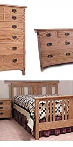 woodcraft woodworking wood paper project plans DIY Kit do it yourself instructions furniture