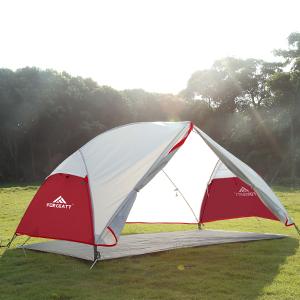 rainfly tent