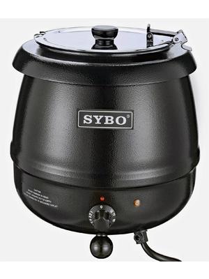 Sybo soup ketle