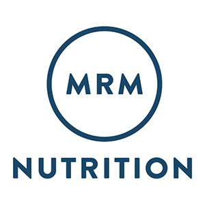 MRM's mission