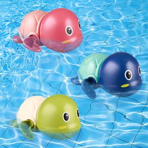 turtle toys