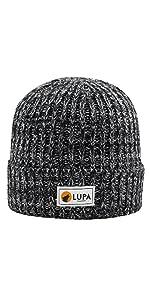 winter hat, beanie, knit hat, winter beanie, tuque, toque