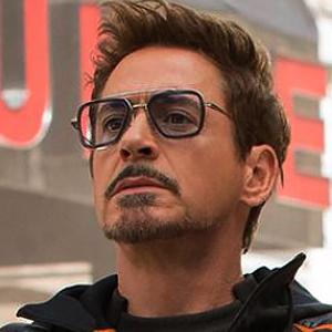 TONY STARK Occhiali da sole Occhiali da sole ORIGINALE del film-modello REAL USA
