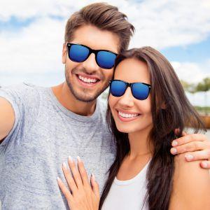 branded sunglasses for men stylish