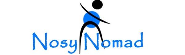 Nosy Nomad