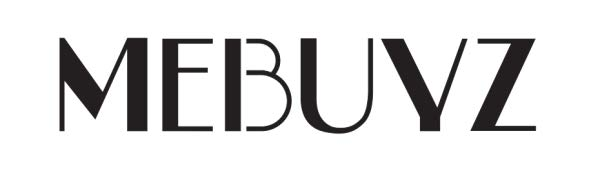 MEBUYZ logo