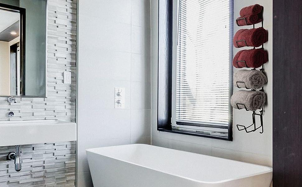 toilet paper towel drawer organizer towel bathroom sets clearance bathroom shelf storage cabinet