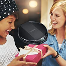 CD player great gift