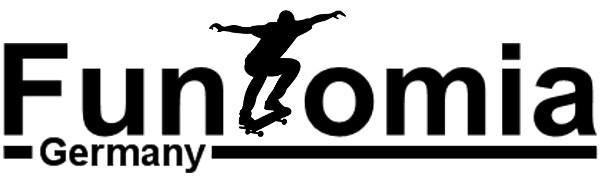 waveboard funtomia mit led rollen skateboard casterboard snakeboard mädchen jungs wave board roll