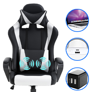 gaming_office_racing_chair(4)