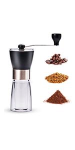 手挽き コーヒーミル