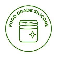 food_grade_silicone_safe_rubber_BPA_free_chemicals_leach_jarjacket_jacket_koozy_kozy_sleeve_rubber