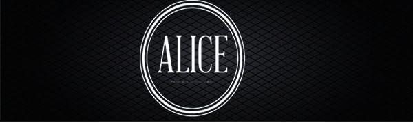 Alice Fashion Women Suture Rhombic Backpack Waterproof  PU Leather Shoulder  Bag Travel Ladies Purse