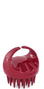 Tressfully Yours MassagePro Brush (Orchard Cherry)