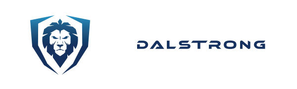 dalstrong, dalstrong chef, dalstrong knife, gladiator series, curved filet, german steel, best