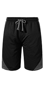 quick dry river shorts sport beach summer shorts clothing exercise work jogger shorts for men shorts