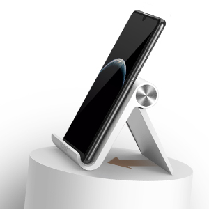 portable phone stand