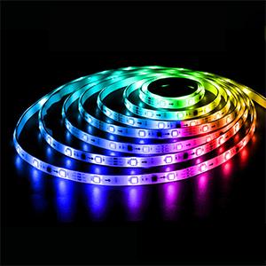 32.8ft led strip lights
