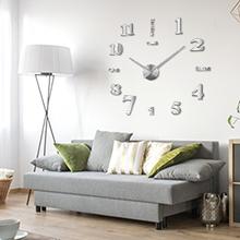 wall clock01