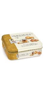 cookies, cookies variety pack, cookies gift basket, Italian cookies