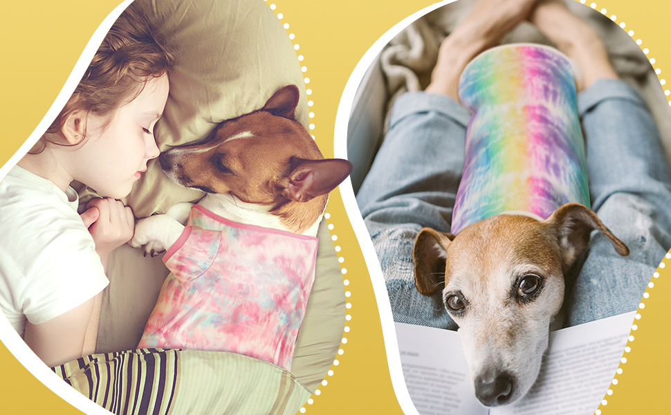 dog pajamas girl dog pajamas dog shirt dog clothes for small dogs girl boy puppy clothes dog onesie