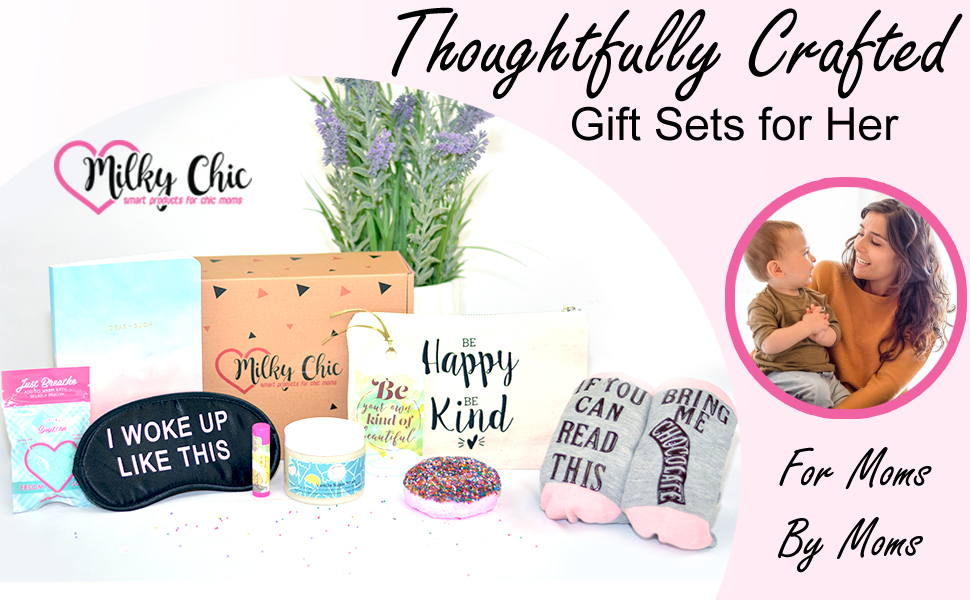 gift baskets for women prime gift sets women gift set bath and body regalos para mujer