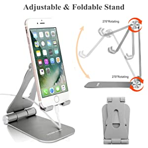 adjustable_cell_phone_holder_cell_phone_stand_phone_accessories